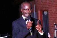 GN Bank, others'll raise GHS600m – Nduom
