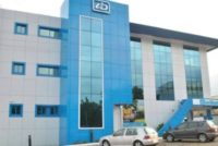 uniBank collapse risks hitting 370,000+ families: Report