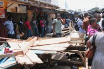 Ghanaian businesses under foreign attack at Circle