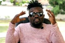 I have 'damning' secrets to reveal – Bullet replies Ebony's dad