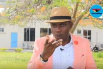 Don't tell your wives when you impregnate another woman – Counsellor Lutterodt