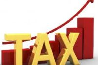 Do not tax mobile money – stakeholders protest