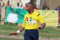 RAG provisionally suspends 74 Ghanaian referees over misconduct