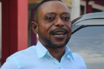Pastors are not to create fear – Christian Council slams Owusu Bempah