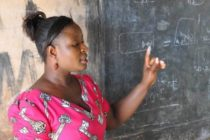 Ghanaian teachers to compete in Global Teacher Prize
