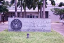 71 students duped in fake US confab; visas revoked by embassy