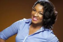 Why I no longer appear in many movies – Omotola Jalade