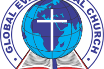 Global Evangelical Church urges stakeholders input into double track policy