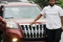 You fast-track VW deal but slow-track ours – Kantanka to gov't