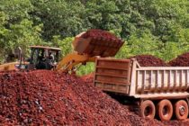 Govt must clarify a whole lot in bauxite-barter deal with China – IMANI