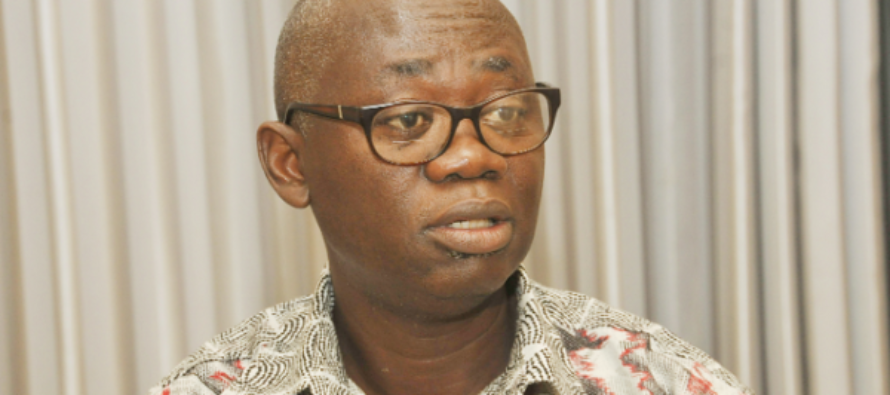 8,872 tutors to be recruited for double-track – GES