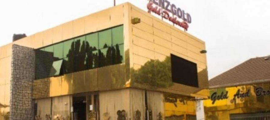 Pastor sues Menzgold over GHS24K investment