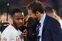 Gareth Southgate needed a statement win – and he got one