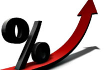 Revenue collectors inflate taxes by over 300%