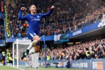 Hazard torn between Chelsea deal and 'dream' Real Madrid move