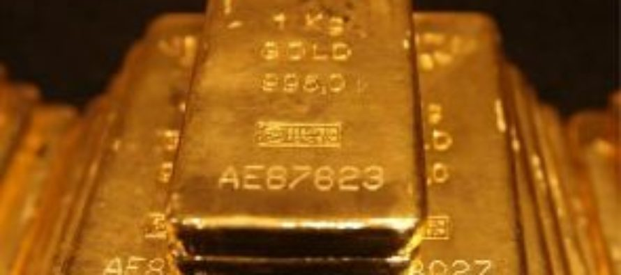 Pressure mounts on government to investigate missing $7 billion gold proceeds