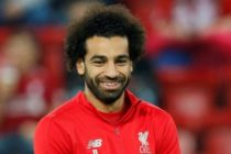 Mohamed Salah, the Liverpool superstar giving away thousands to help Egyptians By Classfmonline.com on