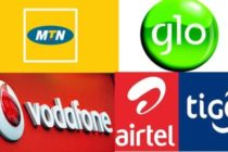 All 4 telcos fined for failing quality of service standards