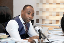 Be consistent with communication on free SHS – CRI tells govt, agencies