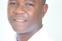 Nkwanta South Mp Advises Teachers to Stop Sleeping with School Girls