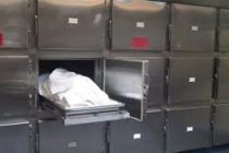 Nigeria: 2 mortuary attendants, 5 others arrested over missing corpse