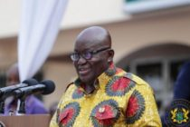 Akufo-Addo announces 24 scholarships for farmers' children