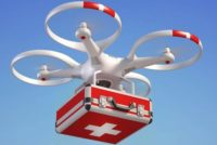 Suspend drone deal – GMA to GHS