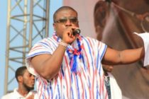 """'Ignorant' NDC not repented from """"evil, wicked, fraudulent"""" ways – NPP"""