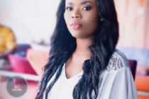 I was so busy in 2018 that I forgot to get married – Delay