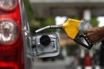 Fuel prices to reduce further from next week