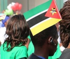 Mozambique busts '30,000 ghost workers'