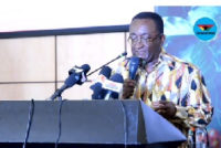 Ghana to stop rice imports soon – Agric Minister