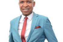 The woman who has your penis has your brain – Counselor Adofoli