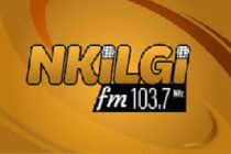 Nkilgi FM manager storms sister radio station with thugs, attacks presenter on air