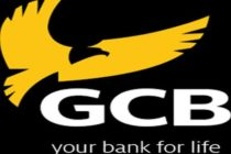 GCB supports completion of Alavanyo Maternity Clinic with ¢100,000