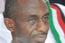 NDC reduces filing fee, reschedules election date