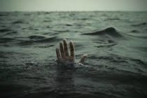 Video: Three brothers drown in Nungua Beach few hours to their brother's wedding
