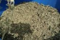 Police Intercepts GHS 300,000 worth of Suspected Cannabis; Four in Custody