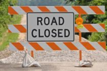 Spintex Road to be closed to traffic for GWCL works