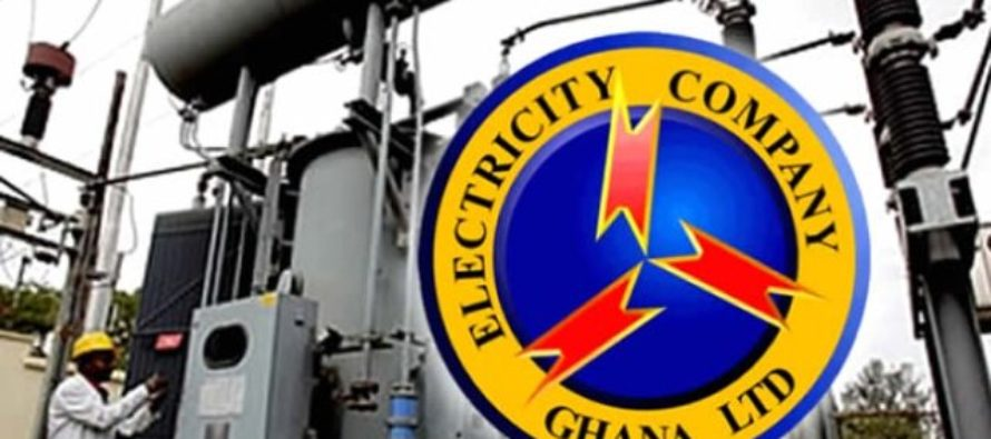 Minority predicts 60% rise in electricity cost as new managers take over ECG