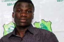 Final year UDS student commits suicide over poor examination results