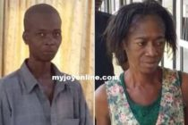 Regional CID takes over probe into death of plantain chip seller 'raped to death'