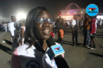 Trending GH: Ghanaians share their resolutions for 2019
