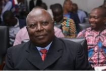 13 Ghanaians petition Amidu on $176m Awuah-Darko, Twum Boafo, others 'chop chop'