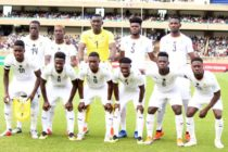 Black Stars will win 2019 AFCON – Eagle Prophet