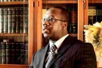 UK: Ghanaian lawyer ordered to repay £22mn made from 'fake legal claims'