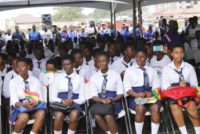 PTA Council laments use of 'inexperienced' NABCo teachers for SHS
