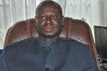 Mahama's appointee detained at U.S JFK Airport over 'drug suspicion', $12K cash laundering