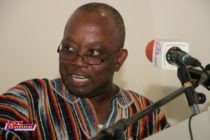 Auditor-General 'recovers over ¢67m from surcharges'