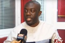 Constitution Day is important for introspection – Oppong Nkrumah